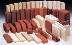 Разнообразие форм и текстуры изделий для столбов ограждений