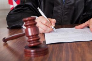 Нарушение нормативных требований грозит не только административным наказанием