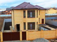 Забор для дома: на частной собственности, на участке ИЖС