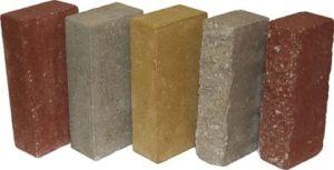 Предлагаемый производителями материал для возведения оградительных сооружений