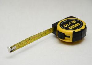 Рулонный материал для ограждений реализуется в погонных метрах